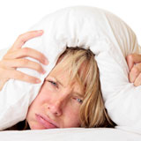 Do I have a Sleep Disorder?